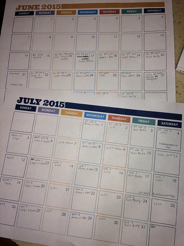 kayla-itsines-calendar