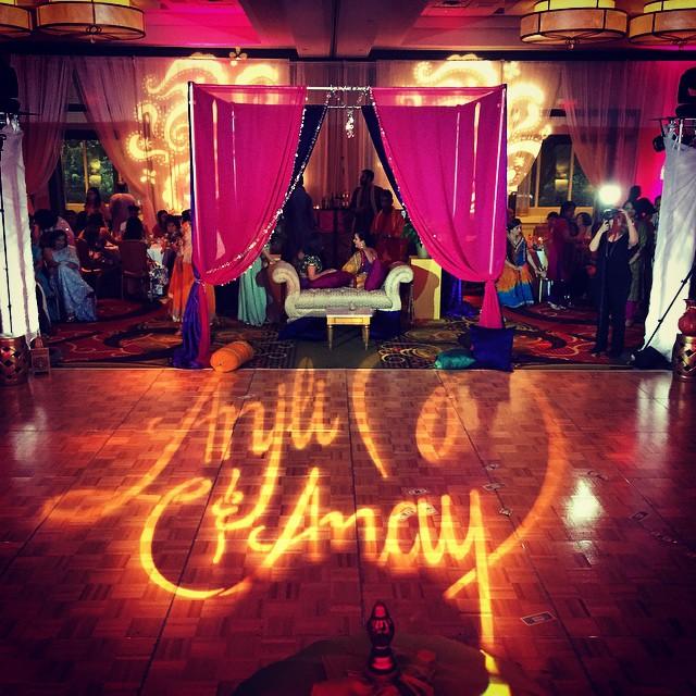 anjli-anay-wedding-sangeet-night