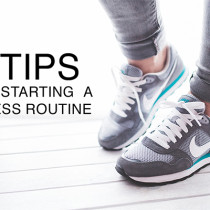 8-tips-for-starting-a-fitness-routine_2