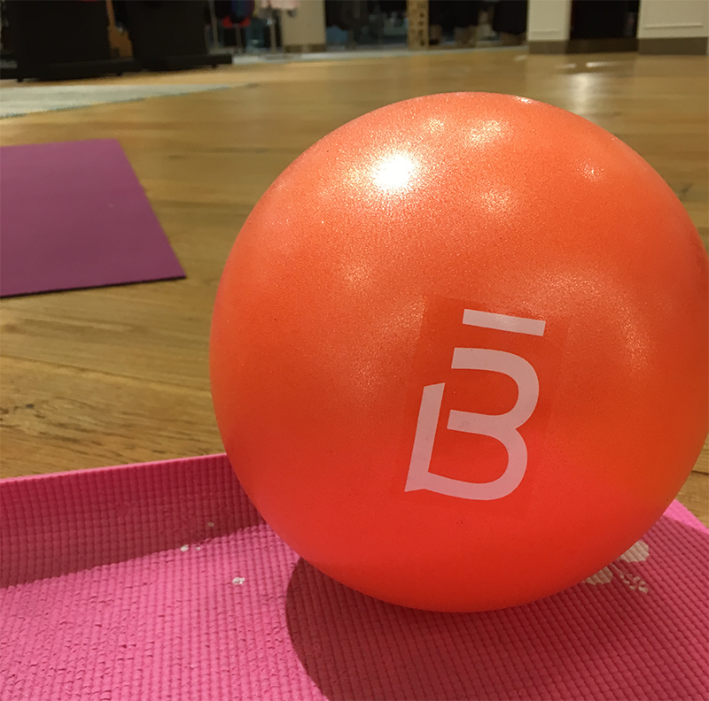 barre3-event-simplyfitspired