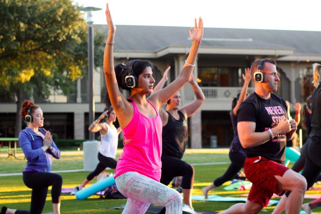 enjoying-yoga