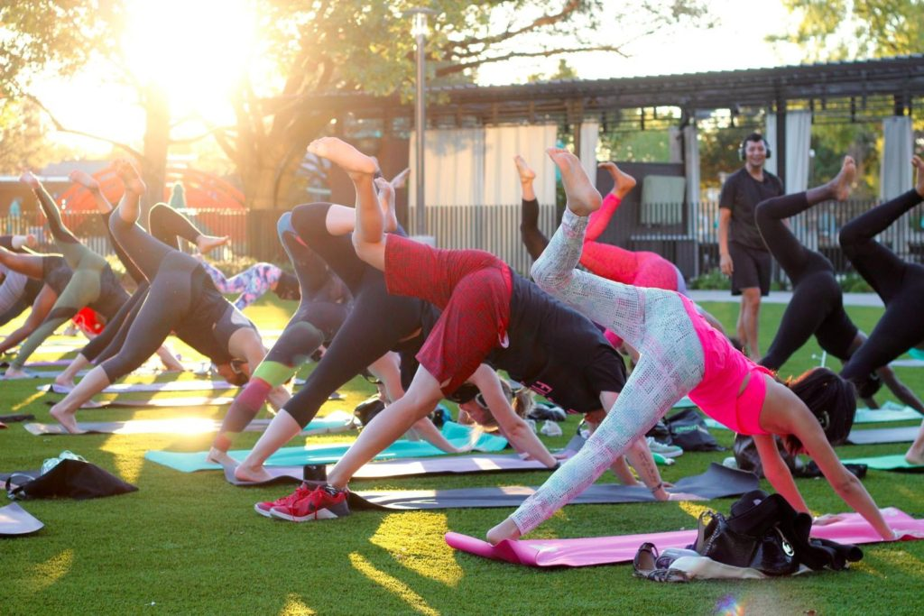 enjoying-yoga-2